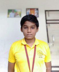 Yashwant_Karthik