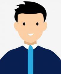 boy_avatar