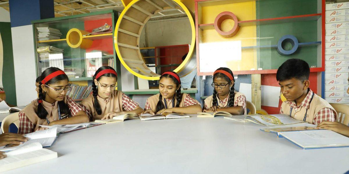 top-schools-in-chikhali-pune