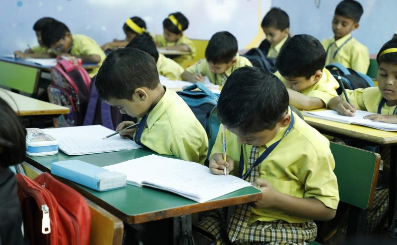 top-schools-in-chikhali-pune1