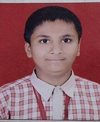Manish Chaudhari