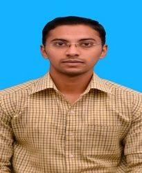 Mr. Nayan Pawar