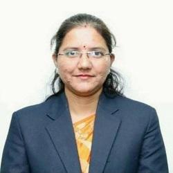 Ms. Padmashri Pagar