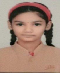 Shraddha Patil